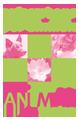logo animal-in-forma piccolo