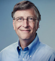 https://secureservercdn.net/160.153.137.14/s5w.6ee.myftpupload.com/wp-content/uploads/2018/09/bill-gates1-2.jpg