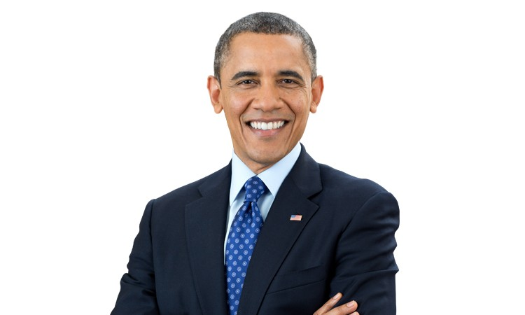 https://secureservercdn.net/160.153.137.14/s5w.6ee.myftpupload.com/wp-content/uploads/2019/01/barack-obama.jpg