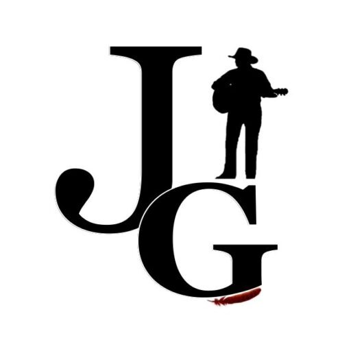 The Official Jeff Gallant Website