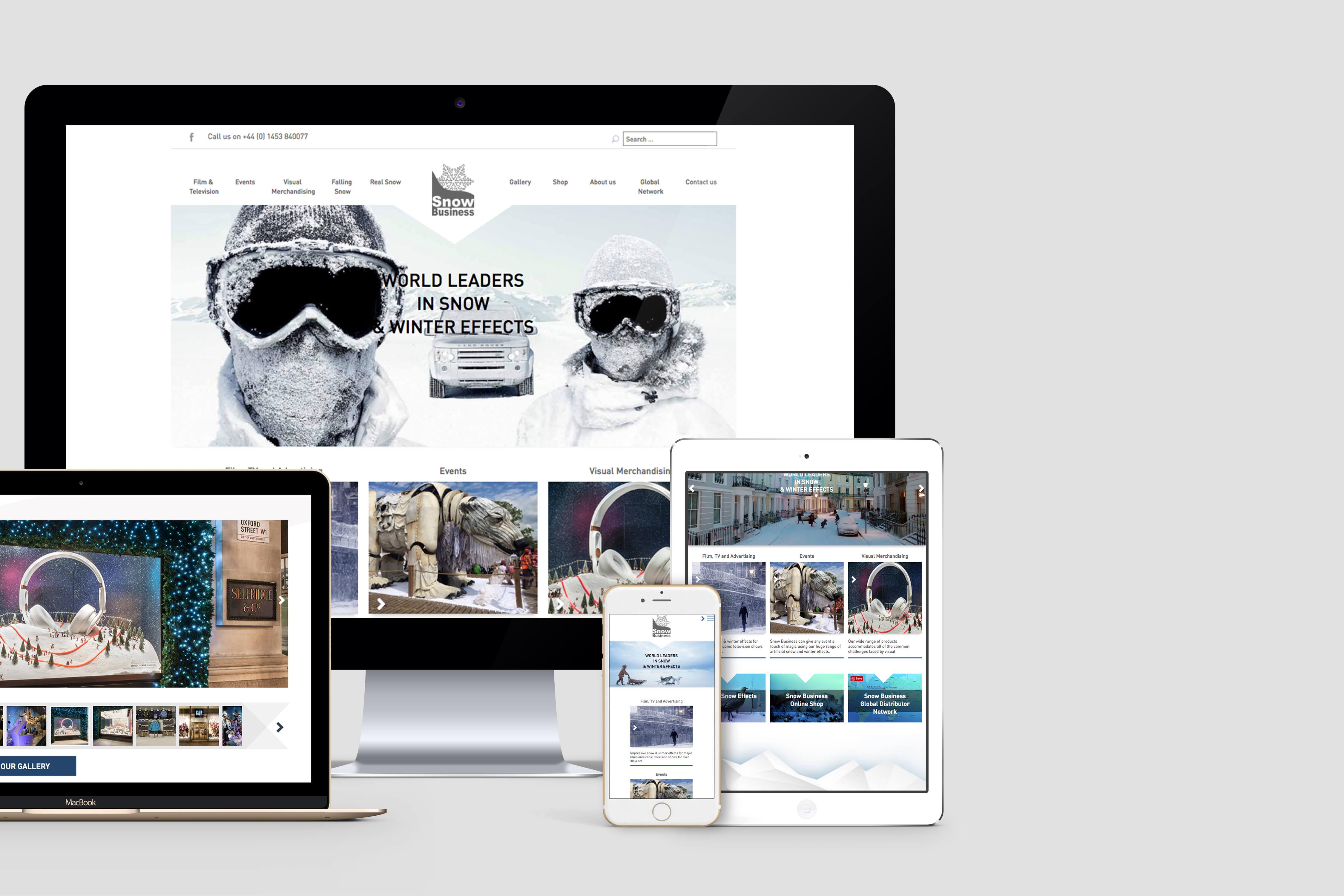 snowbusiness_web
