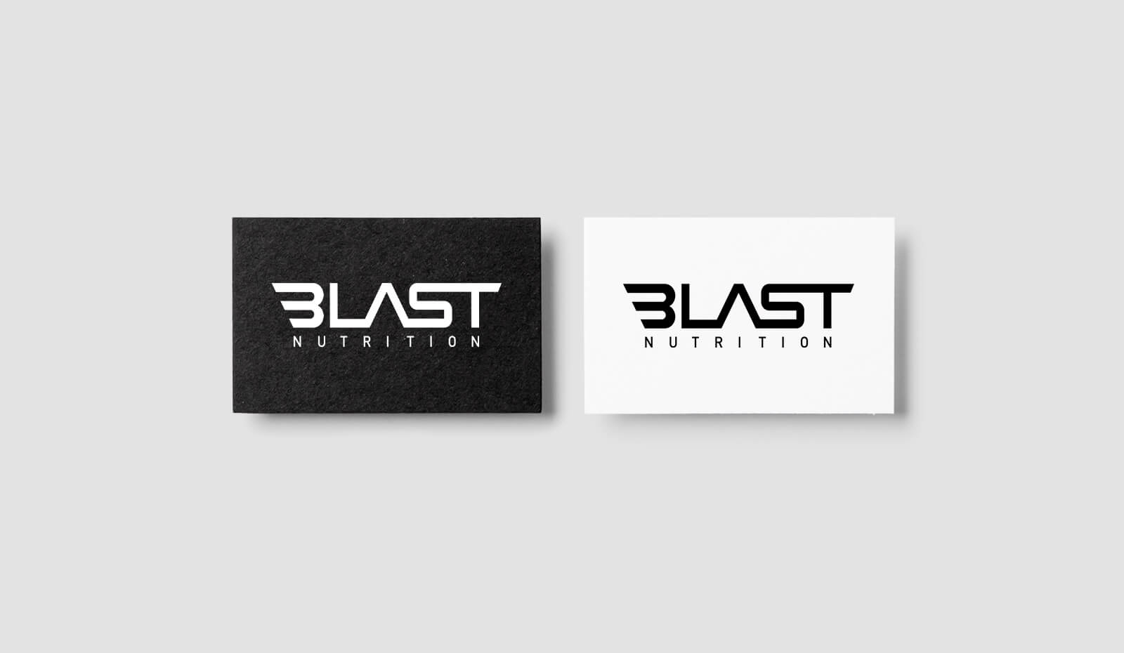 BLAST_2 (1)