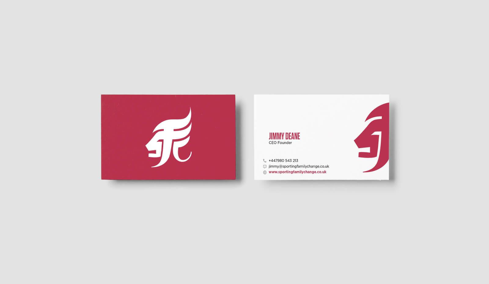 SFC_CARDS