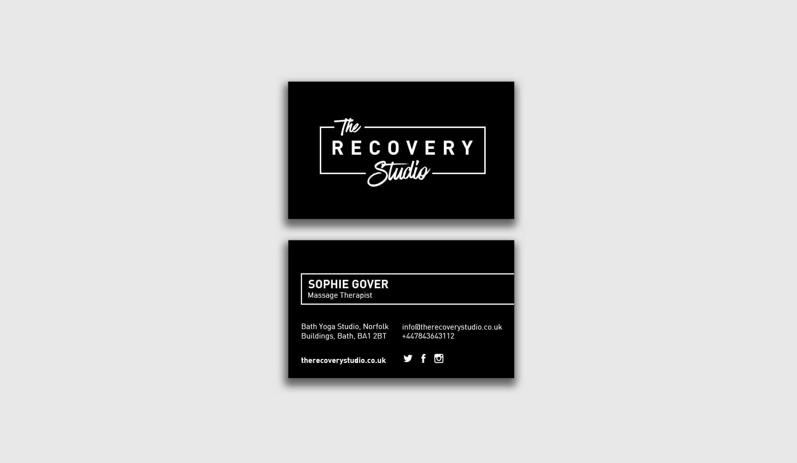 TRS business cards3
