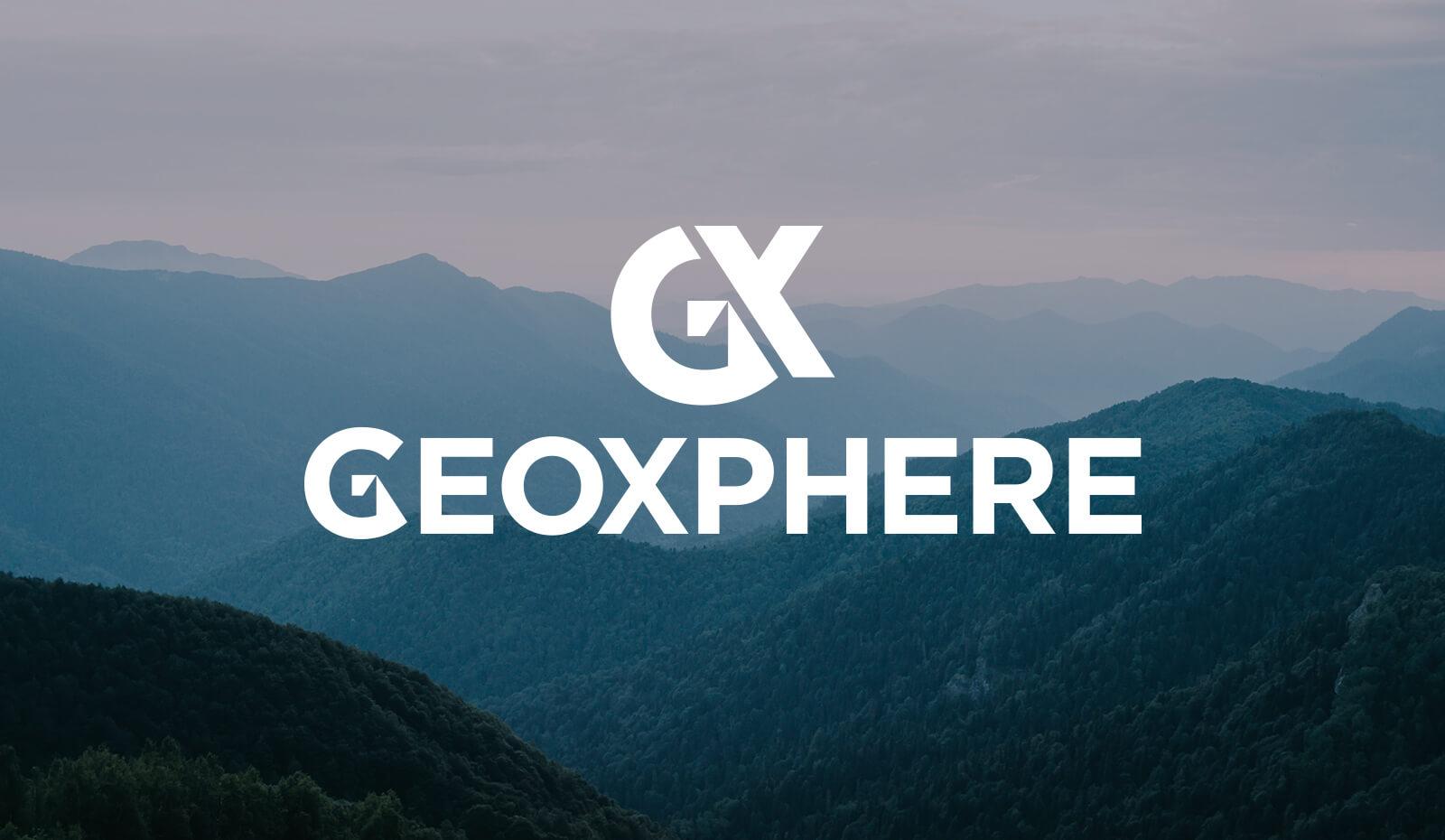 gx-logo-copy