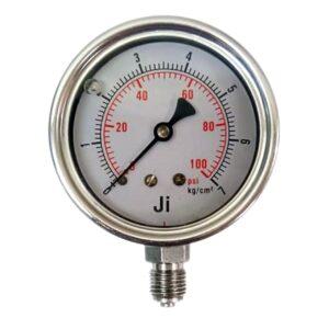 Pressure Gauge Blog Image