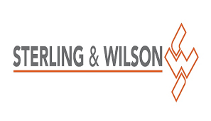 sterling wilson