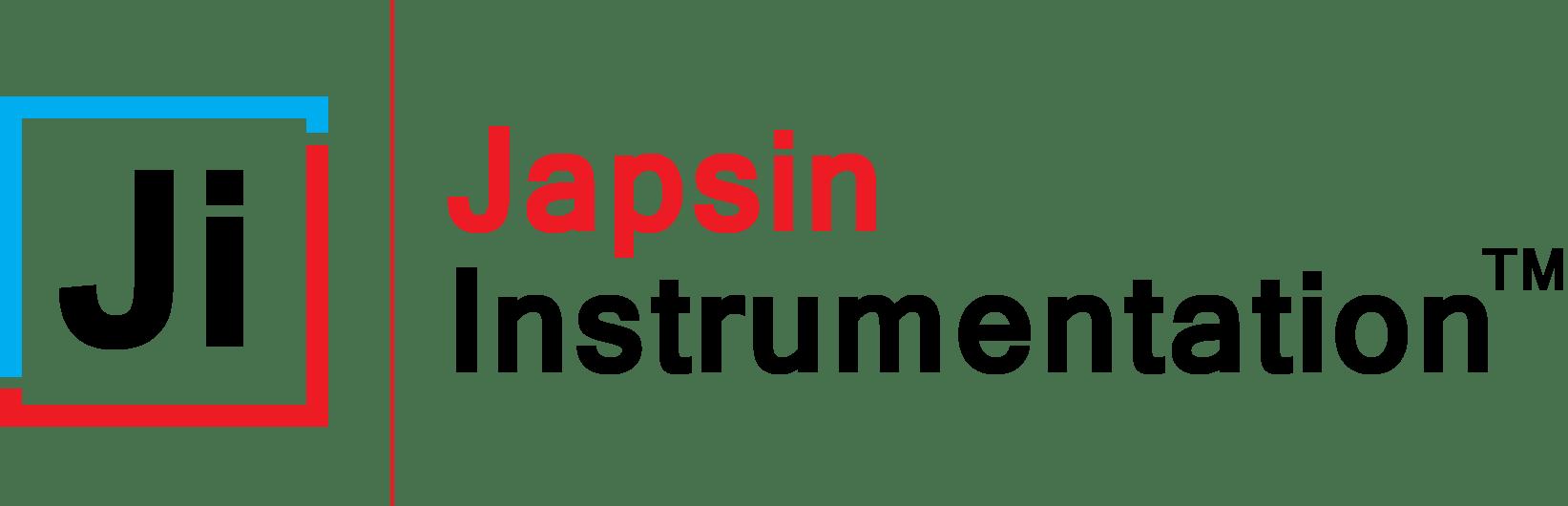 Japsin Instrumentation
