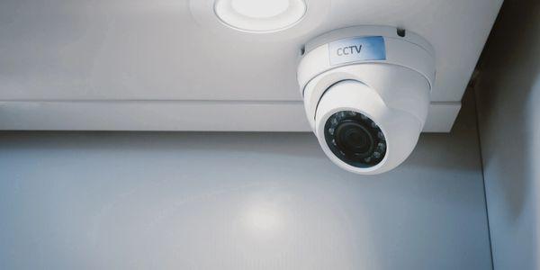 CCTV installation Watford