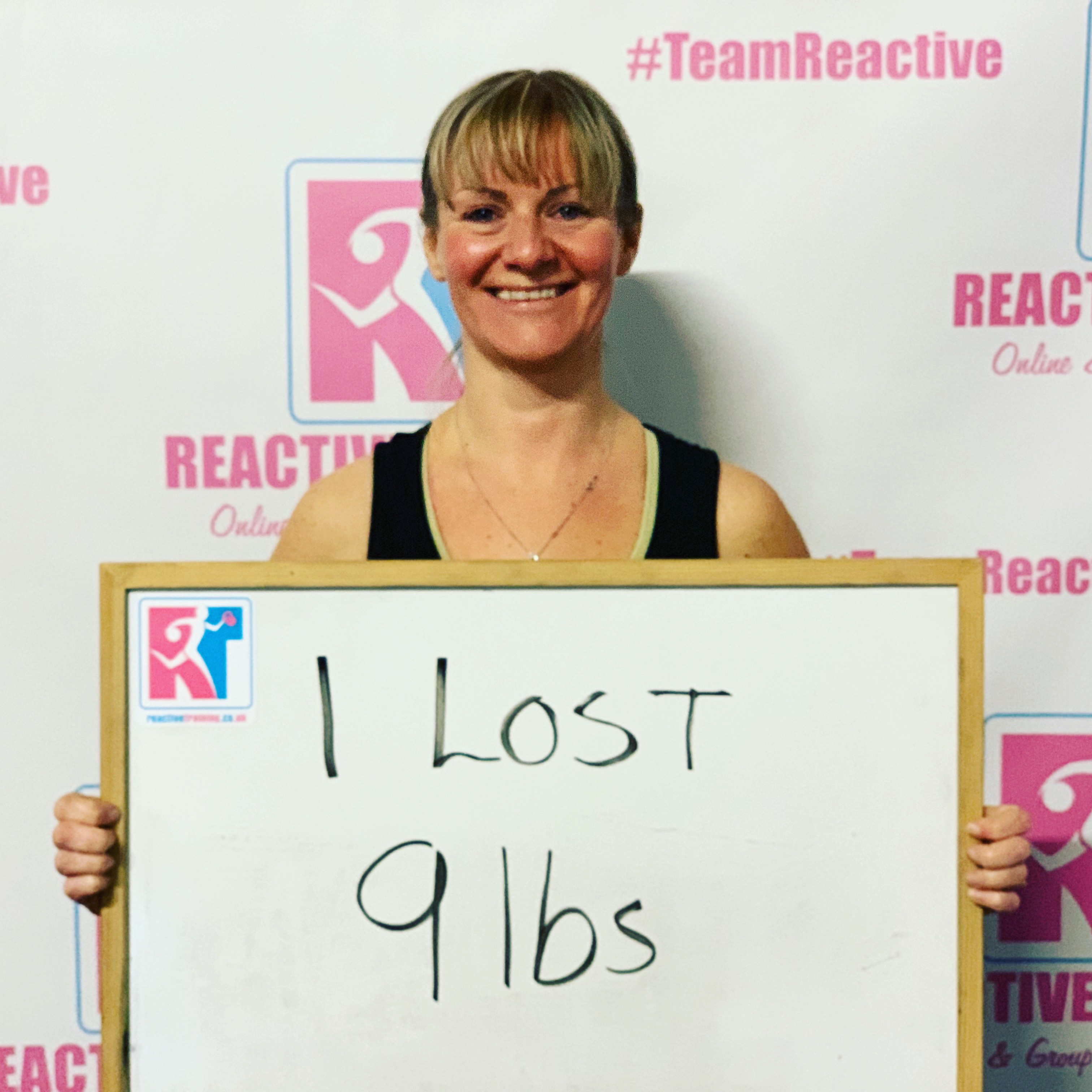 Gemma Results