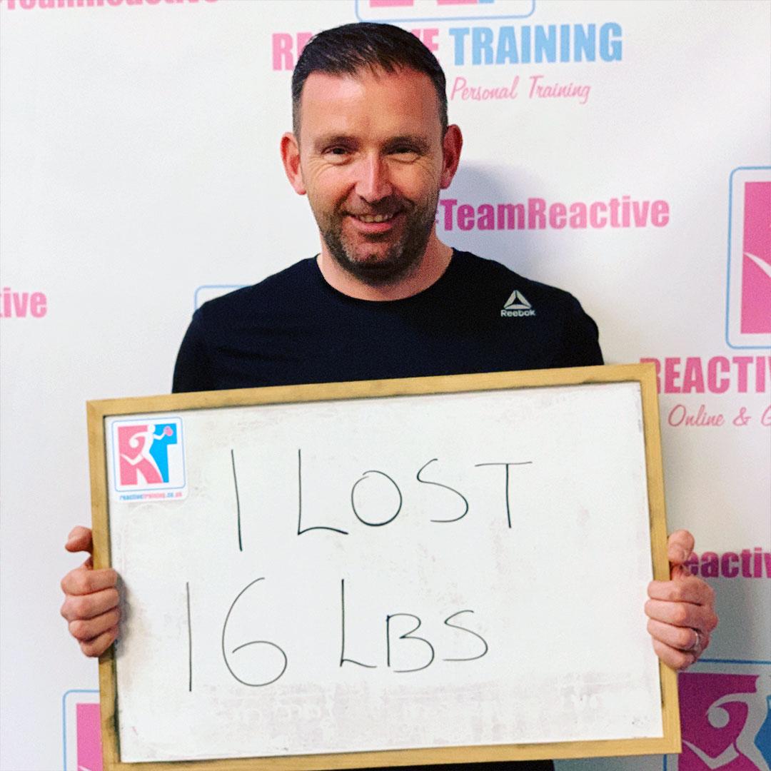 Scott Results
