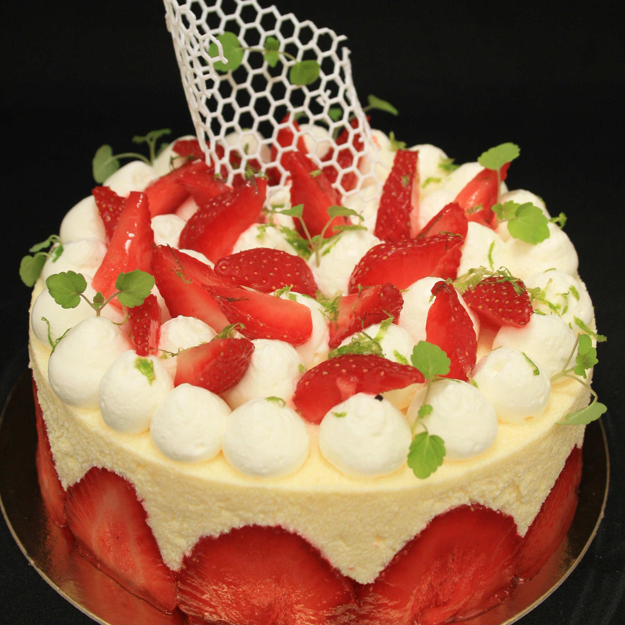 cours-amateurs-patisserie-fraisier