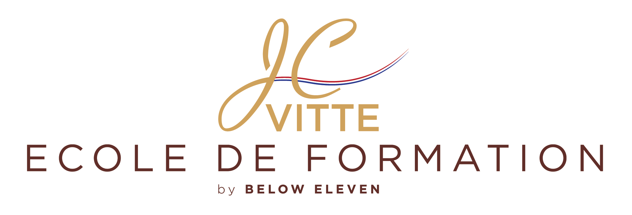 Jean-Christophe VITTE Training School
