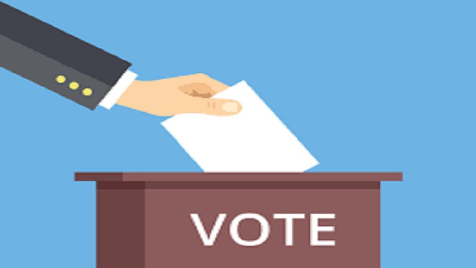 पदवीधर निवडणूकीत 25 मतदान केंद्रांवर 16934 मतदार बजावणार मतदानाचा हक्क