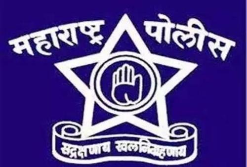 पोलिस कर्मचार्यांचा नक्षल भत्ता बंद