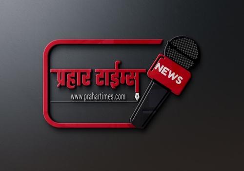 ✈️ राफेल लढाऊ विमानाची 7 वी तुकडी पोहोचली भारतात