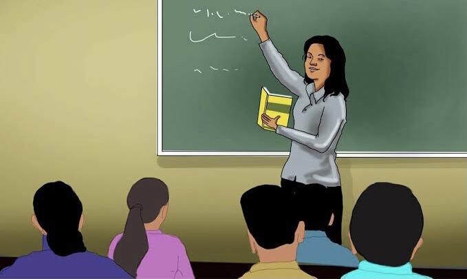 15 टक्के फी कपातीविरोधात खासगी शाळा आक्रमक; सरकारला दिला 'हा' इशारा