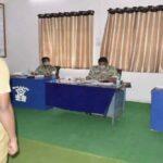 गोंदिया जिल्ह्यातील 179 पोलीस कर्मचार्यांची बदली