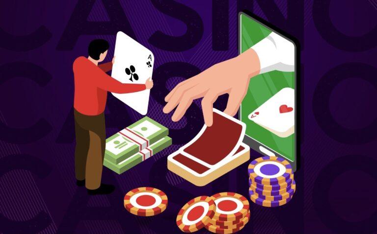 अवैध्यरित्या मटका जुगार खेळणाऱ्या 2 इसमांवर कारवाई