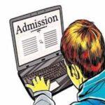 नीट परीक्षेतील मोठा घोटाळा उघड : तामिळनाडू सरकारने परीक्षा रद्द करण्याचा घेतला निर्णय