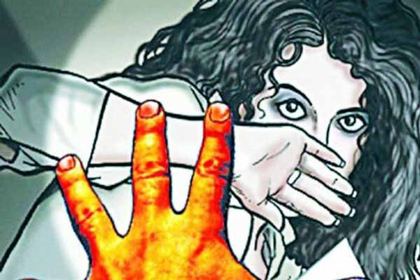 साकीनाका बलात्कार प्रकरणातील 'निर्भया'चा उपचारादरम्यान मृत्यू