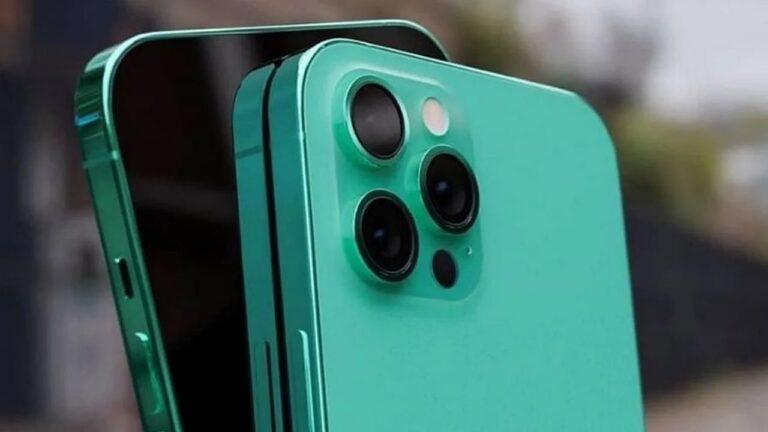 Iphone 13 : 6 कलर ऑप्शन्स, 1 टीबी स्टोरेजसह  आज लाँच होणार, जाणून घ्या किंमत, फीचर्स आणि सर्वकाही