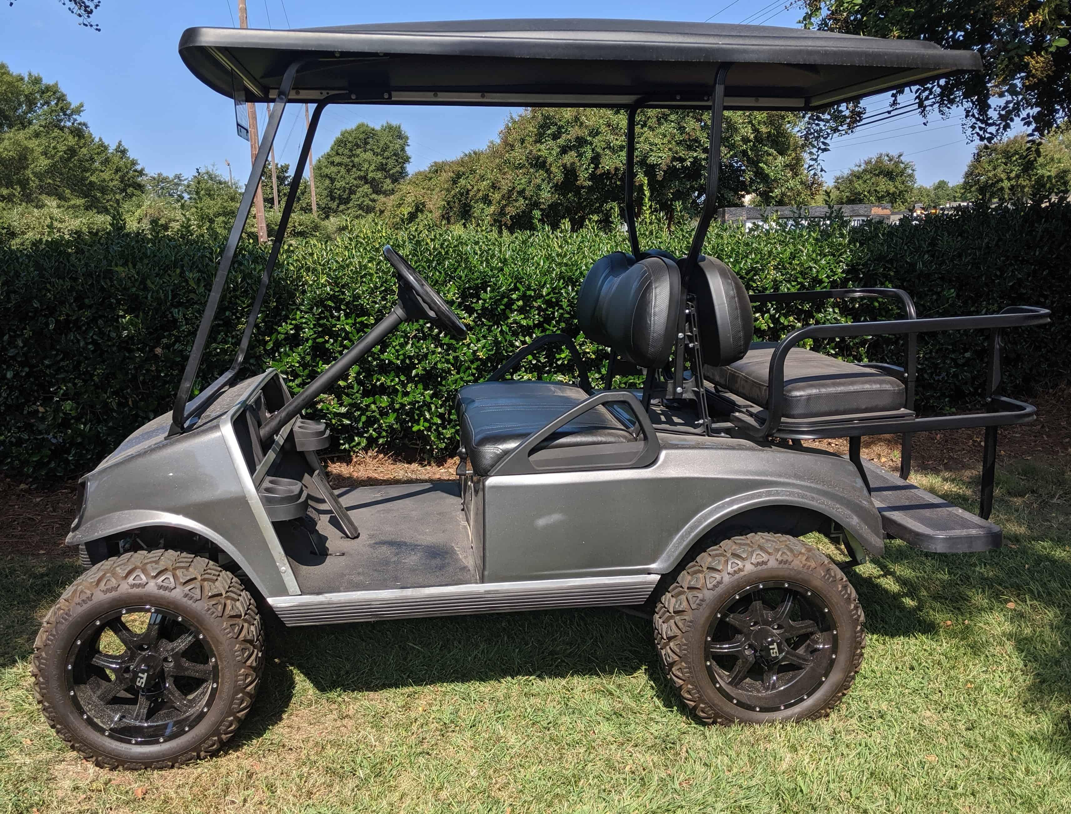 1995-Club-Car-DS-48V-Side