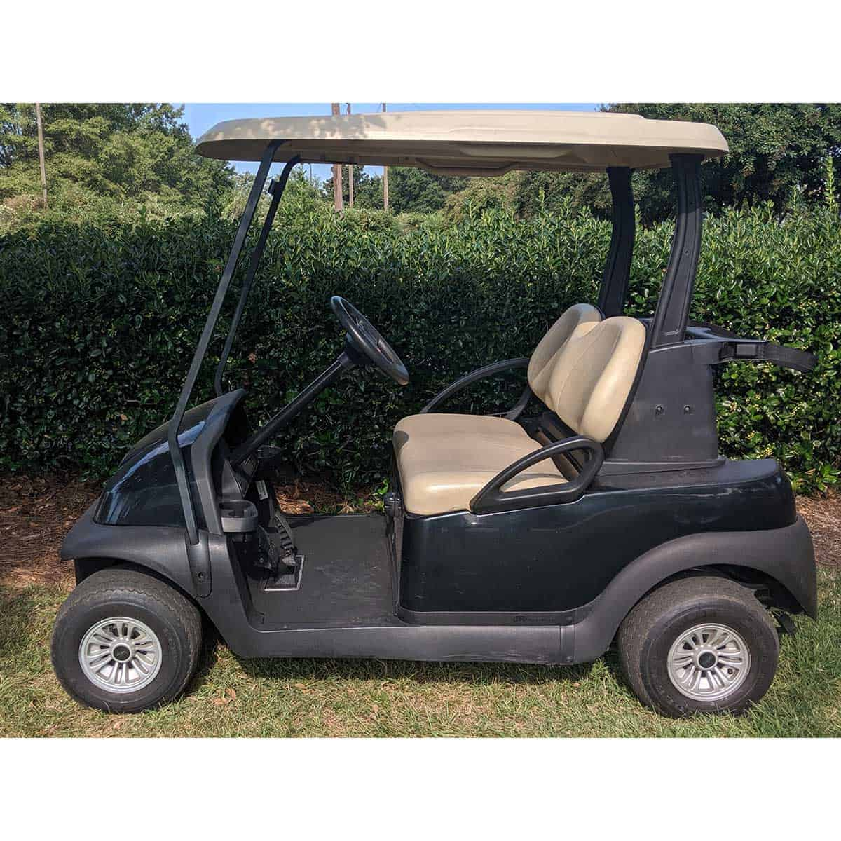 Black-2015-Club-Car-2-Pass-Side