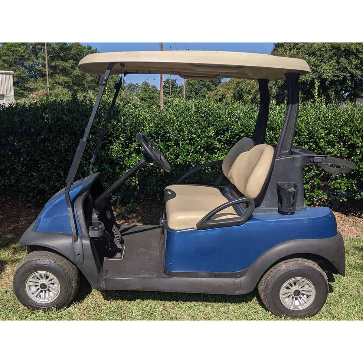 Blue-2015-Club-Car-2-Pass-Side