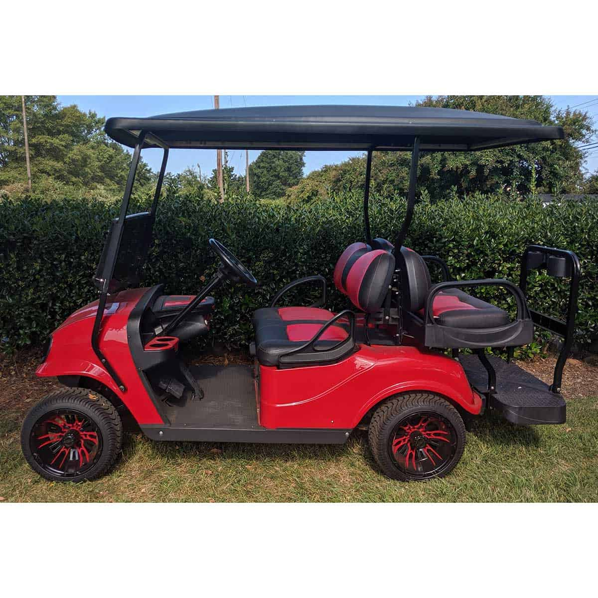 Red-2015-EZGO-TXT-Side