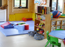 toddlers-room2