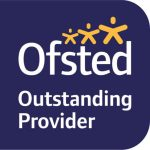 oftsed outstanding nursery ofsted outstanding childcare
