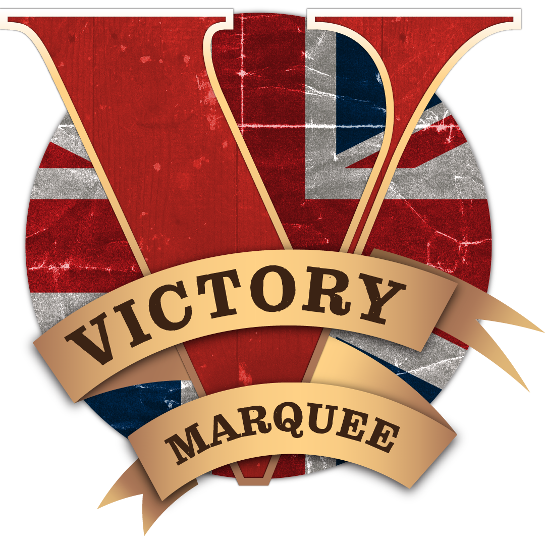 Victory Marquee