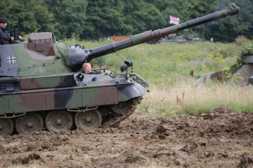 War and Peace 2017 Tanks 0018