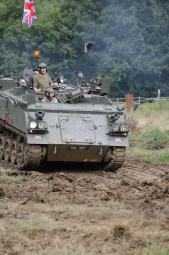 War and Peace 2017 Tanks 0022