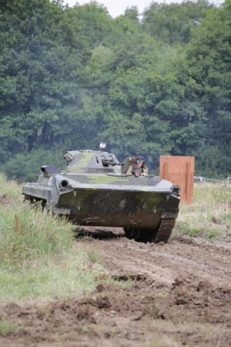 War and Peace 2017 Tanks 0025