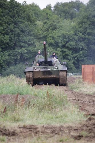 War and Peace 2017 Tanks 0029