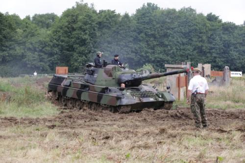 War and Peace 2017 Tanks 0037