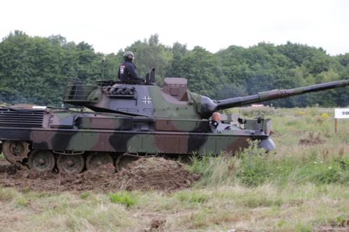 War and Peace 2017 Tanks 0048