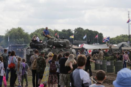 War and Peace 2017 Tanks 0056