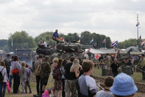War and Peace 2017 Tanks 0057