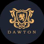 Dawton Group