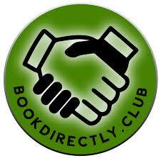 The Book Directly Club