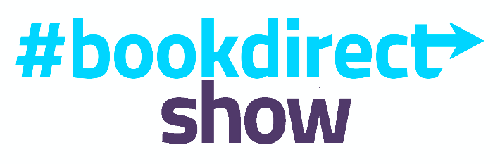 The Book Direct Show