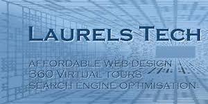 Laurels Tech