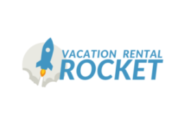 Vacation Rental Roclet