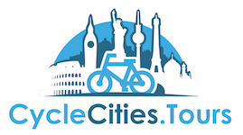 Cycle Cities Tours