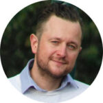 Bart Sobies will be speaking at the Book Direct Show