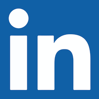 Damian Sheridan on LinkedIn