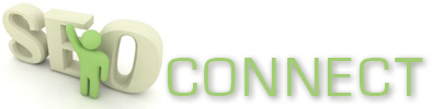 SEO Connect for vacation rentals